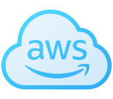 AWS Cloud Solutions - AWS Partner