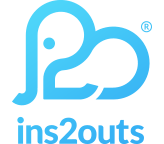 Business Consulting - ins2outs