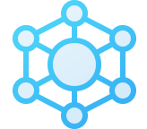 Business Consulting - Network