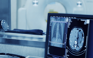 ISO 13485 Medical Devices - Certified Quality Management System