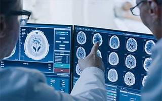 Medical Domain Expertise - Diagnostic Systems
